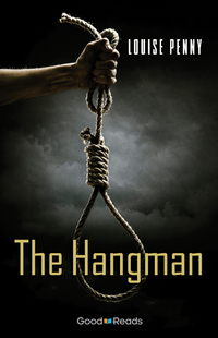 Cover image (The Hangman)