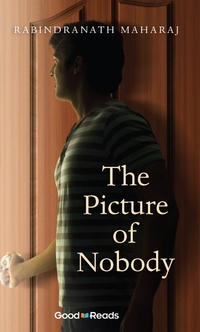 The Picture of Nobody