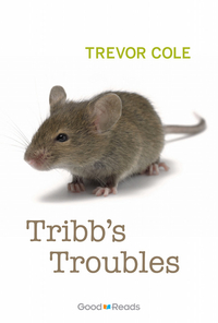 Tribb's Troubles