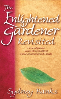 The Enlightened Gardener Revisited