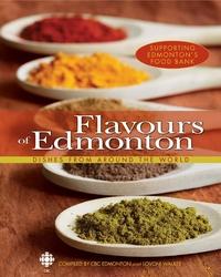 Flavours of Edmonton