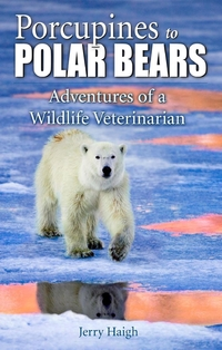 From Polar Bears to Porcupines