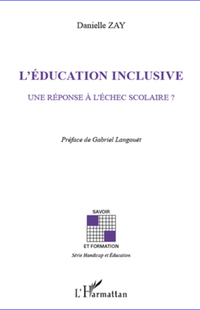 L'éducation inclusive