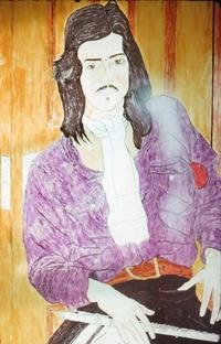 Taverne Cherrier - Yves lapointe