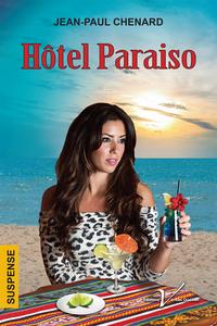 Hôtel Paraiso