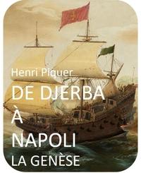 De Djerba à Napoli