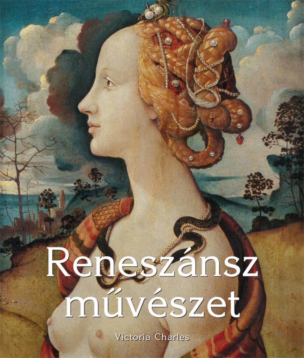 Reneszánsz m?vészet