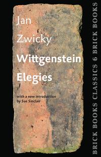 Wittgenstein Elegies
