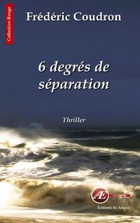 6 degrés de séparation