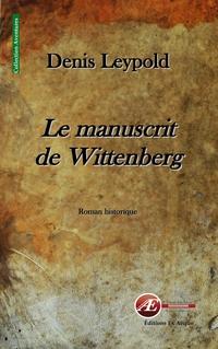 Le manuscrit de Wittenberg