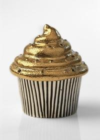 Le Petit gâteau d'or