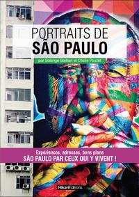 Portraits de São Paulo