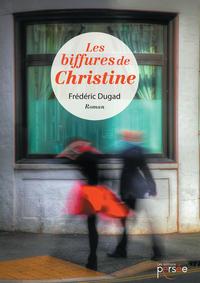 Les Biffures de Christine