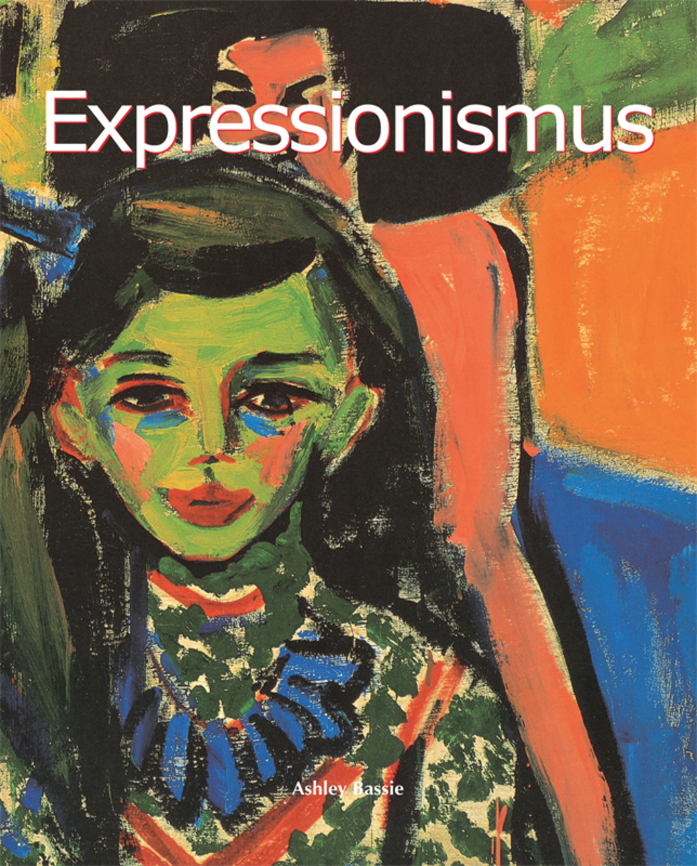 Expressionismus