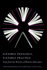 Flexible Pedagogy, Flexible Practice