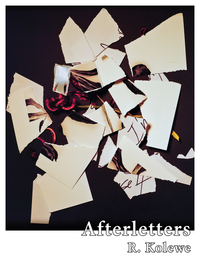 Afterletters