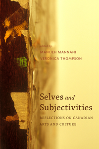 Selves and Subjectivities