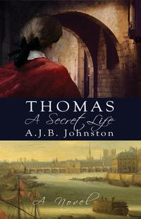 Thomas, A Secret Life