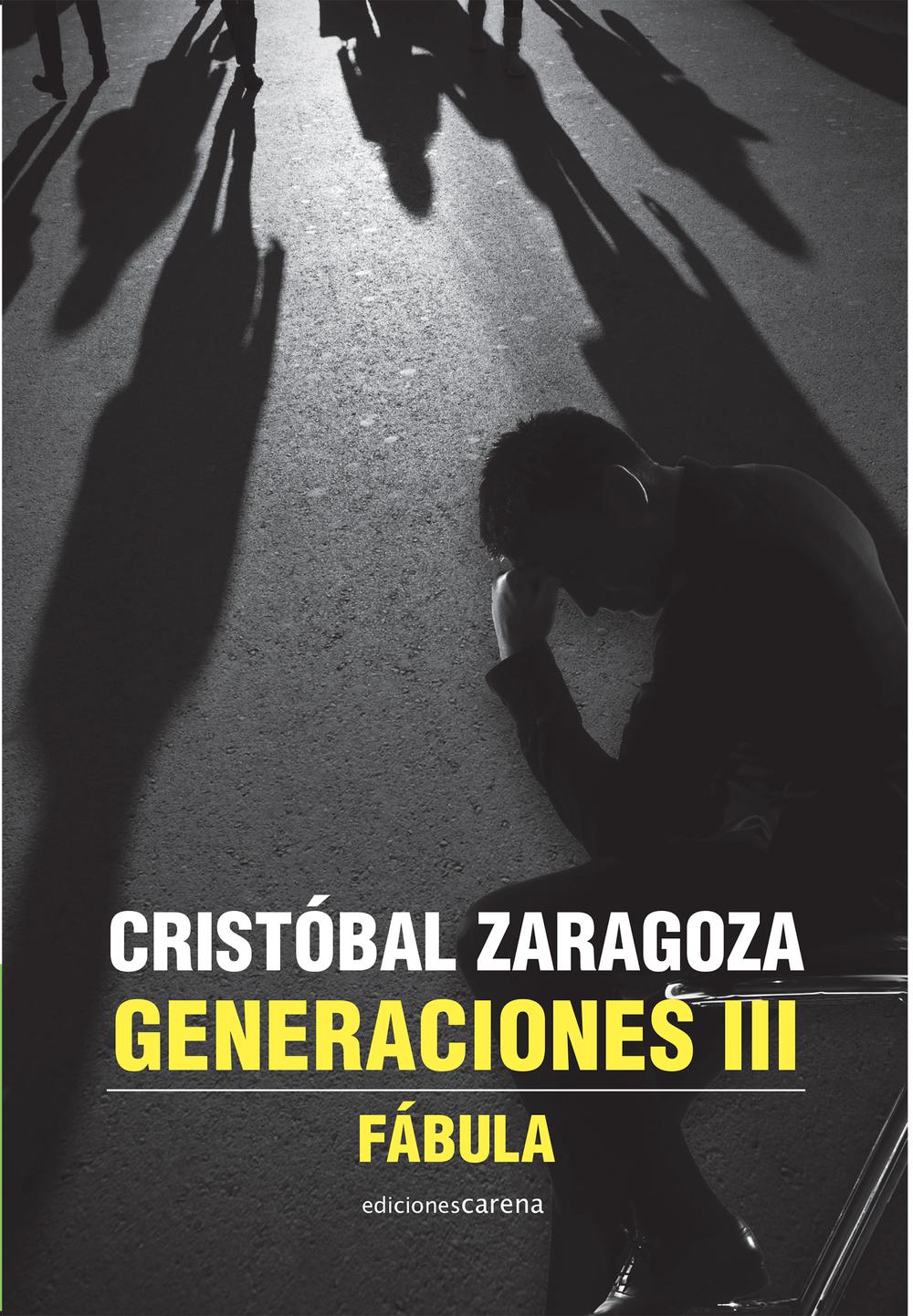 Generaciones III