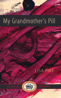 My Grandmother's Pill