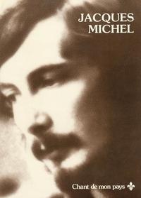 Jacques Michel - Grands succès