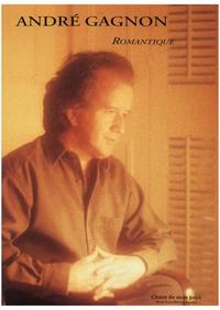 André Gagnon - Romantique