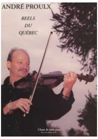 Les Reels du Québec