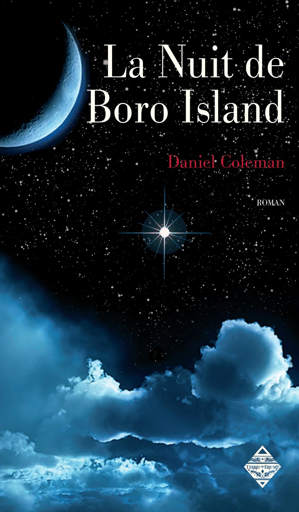 La Nuit de Boro Island