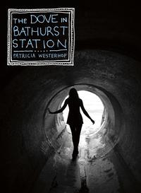 The Dove in Bathurst Station