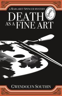 Death as a Fine Art