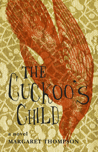 The Cuckoo's Child