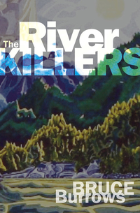 The River Killers