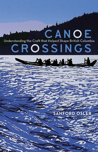 Canoe Crossings