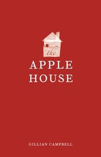 The Apple House