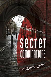 Secret Combinations