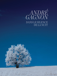 André Gagnon - Dans le silence de la nuit