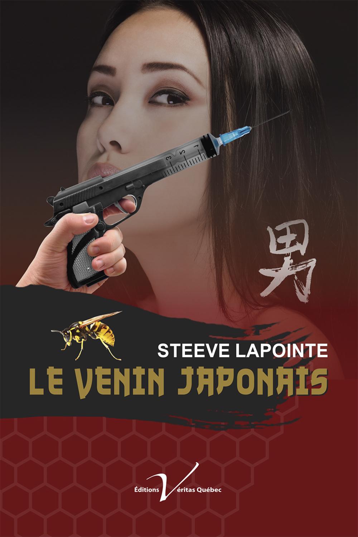 Le venin japonais