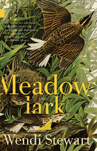 Cover image (Meadowlark)