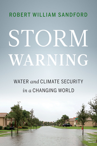 Cover image (Storm Warning)