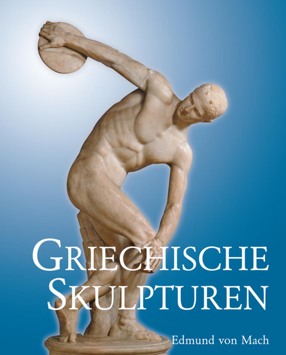 Griechische Skulpturen