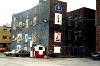 1982_Murale Jeanne Mance