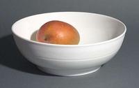 Bol à fruits