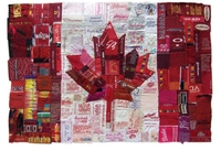 Image de couverture (Melting-pot | Canada)