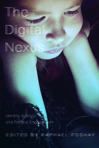 The Digital Nexus