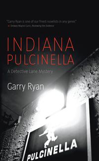 Indiana Pulcinella