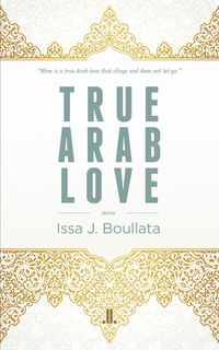True Arab Love