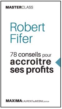 Robert Fifer