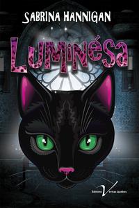 Luminésa, tome 1