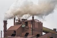 Metallurgical Complex