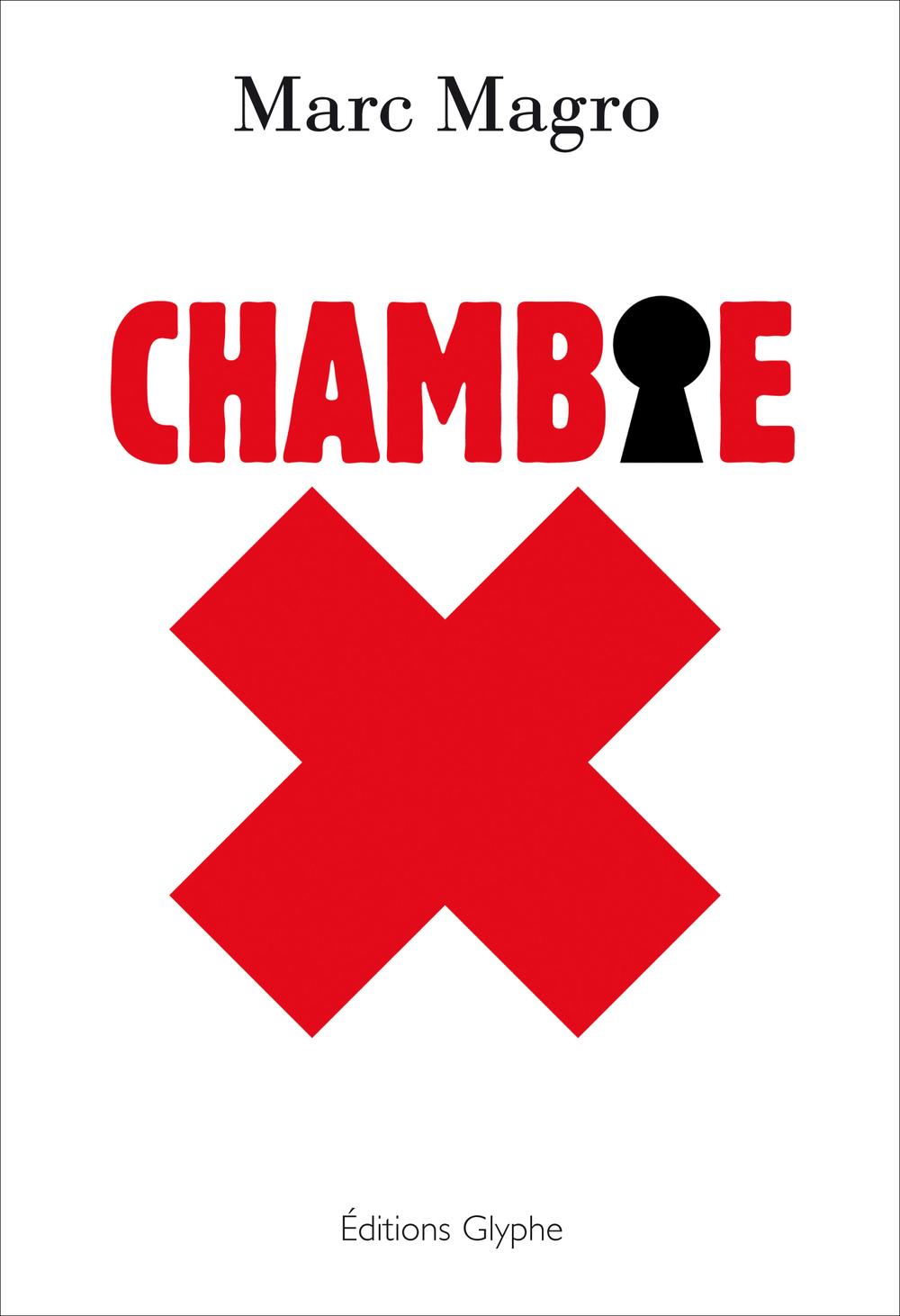 Chambre X